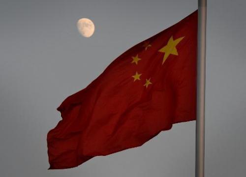 Китай склоняется к международному космическому сотрудничеству
