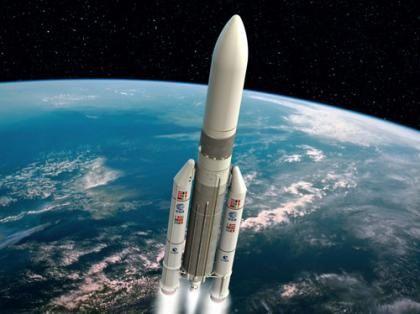 ESA стремится добиться лучшего соотношения цена-качество при строительстве ракет