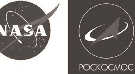 NASA и Роскосмос подпишут подпишут новый контракт на полеты астронавтов