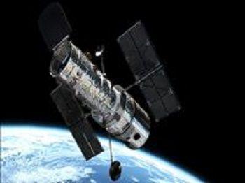 Спутник Эквадора начал передавать данные