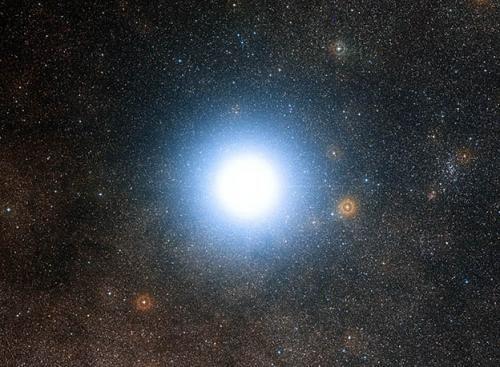 Новая теория предполагает существование сверхпригодных для жизни планет