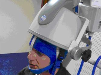 Технологии NASA помогут в создании устройств для безоперационного лечения