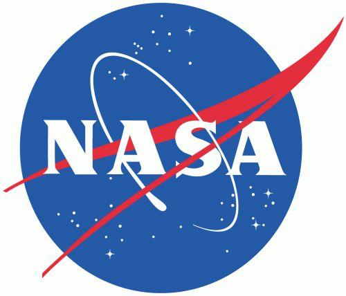 NASA ищет частных инвесторов для совместного использования лунных ресурсов