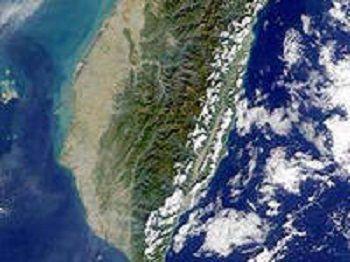 Тайвань создает высокочувствительное спутниковое оборудование