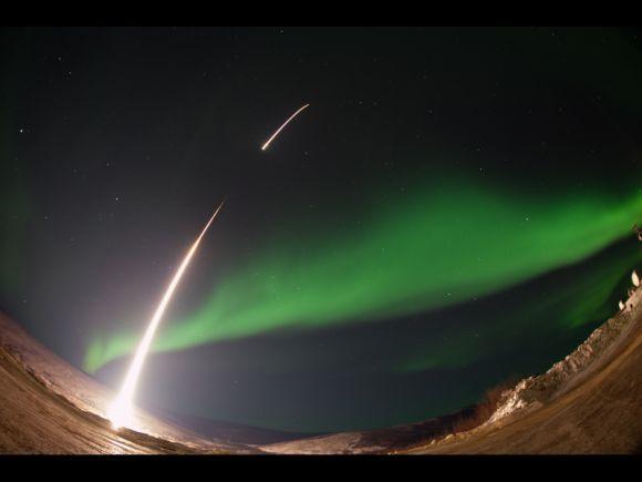 Картинки по запросу ракета electrons