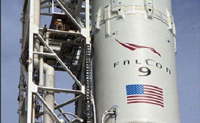 Назначена новая дата запуска космического аппарата Dragon