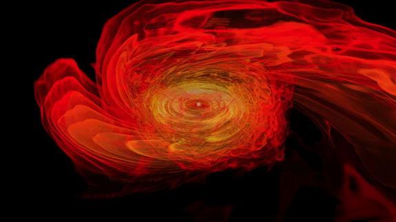 Проект LIGO - очередная попытка ученых обнаружить гравитационные волны