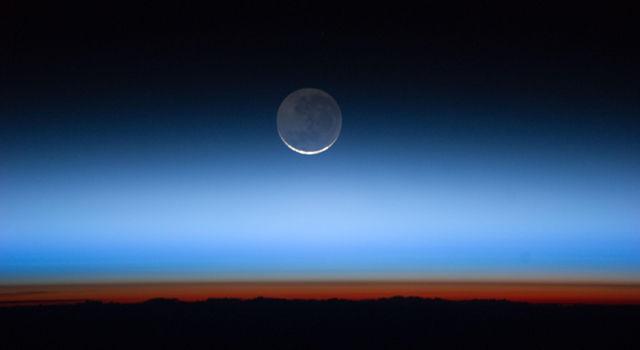 Ученые NASA разгадали загадку взлетов и падений уровня озона
