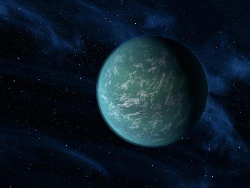 Что нужно сделать, чтобы найти обитаемые планеты?