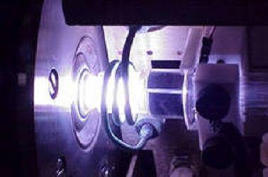 Ученые в лаборатории воссоздали механизм образования высокоскоростных джетов