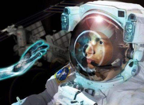Готово ли человечество к контакту с внеземными цивилизациями?