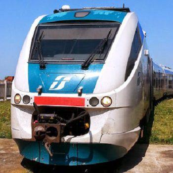 Спутники помогают улучшить качество железнодорожного сообщения в Европе