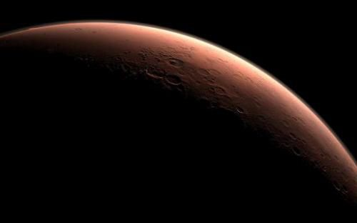 NASA получило предупреждение: планы по покорению Марса могут потерпеть крах