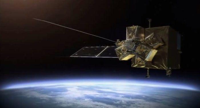 ESA занимается разработкой миссии по поимке космического мусора