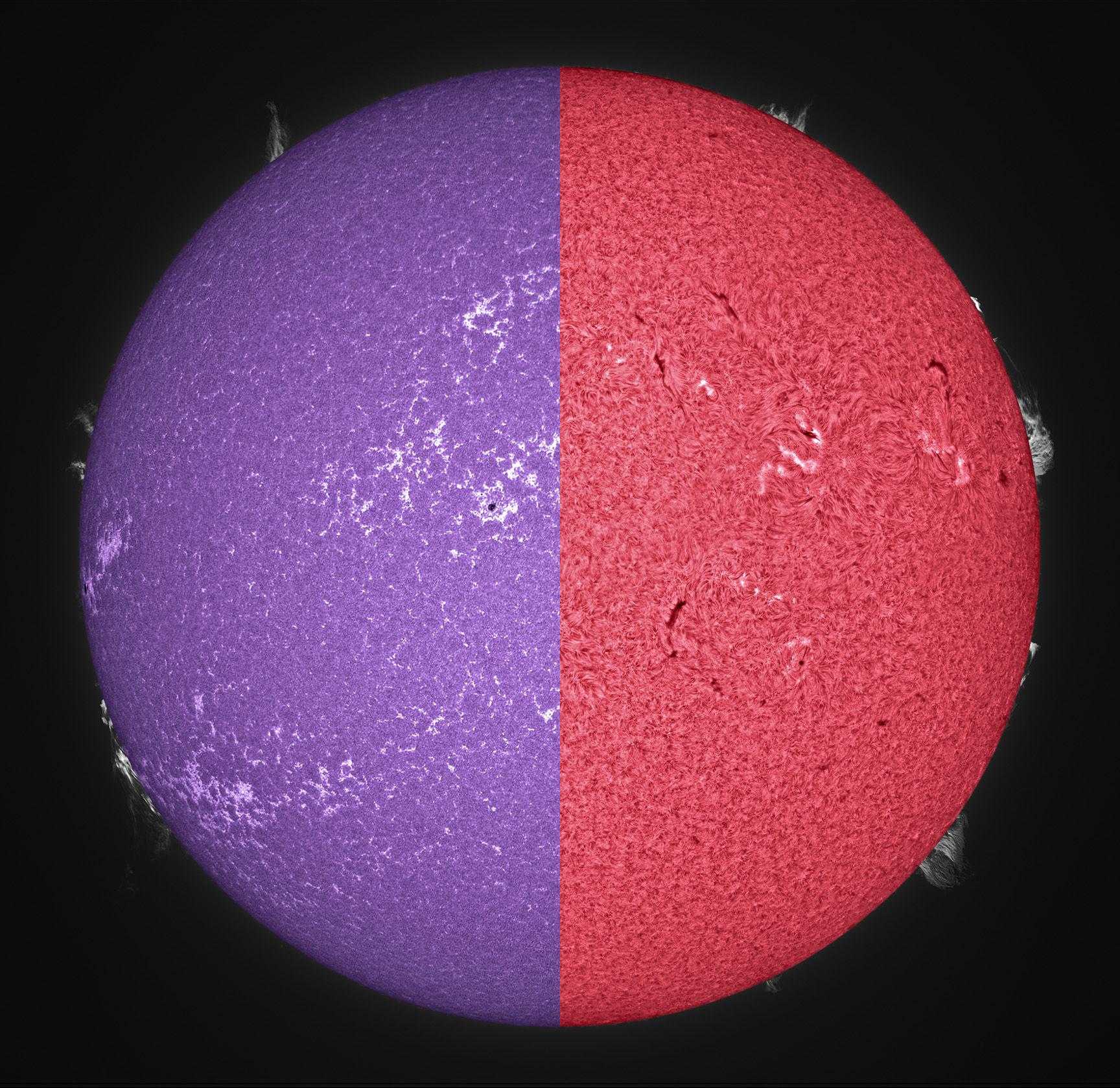 В системе звезды Gliese 581 - три экзопланеты, а не шесть, как считалось ранее