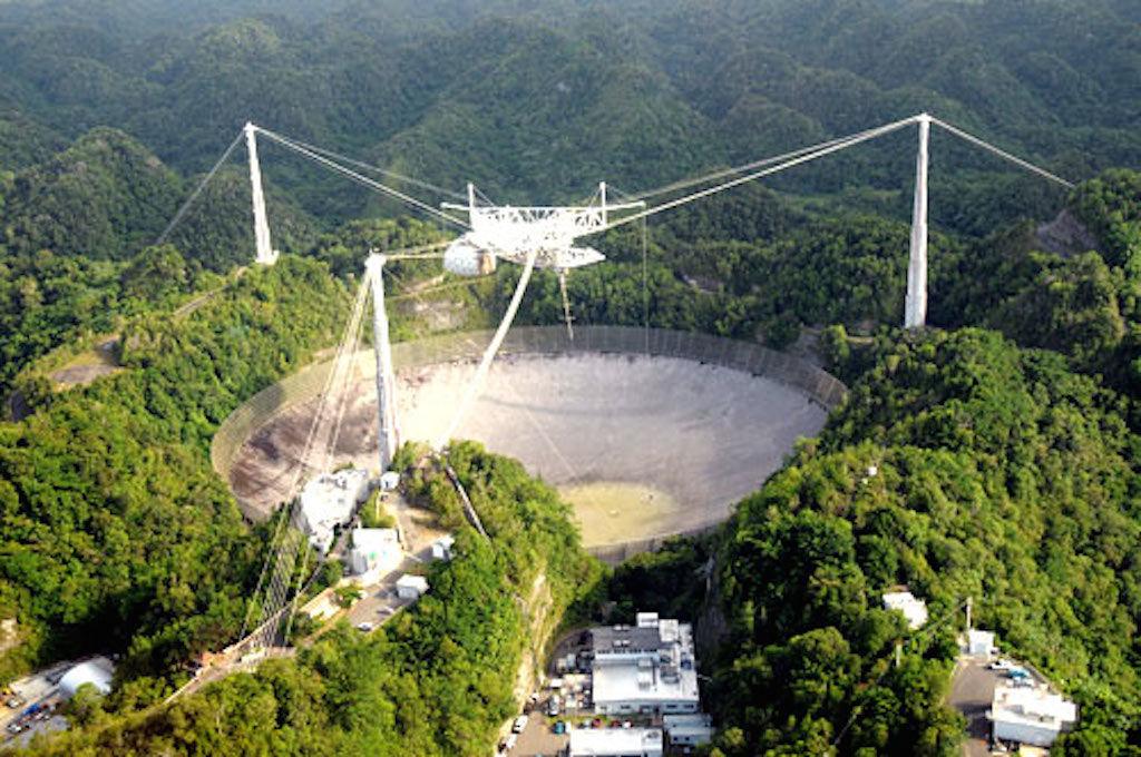 Вскоре будут запущены два проекта, направленные на поиски внеземного разума