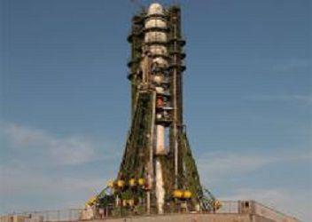 Icarus поможет в очистке орбиты от космического мусора