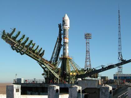 Россия собирается снять с производства ракету