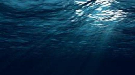 Ученые выяснили, что существование океанов сверх важно для жизни на планете