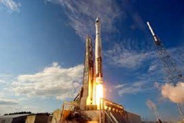 США в очередной раз переносит запуск трех спутников AFSC-4