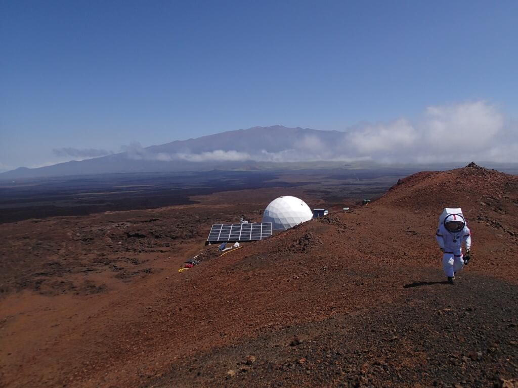 NASAJPLs Mars Curiosity Mission Case Study  Amazon