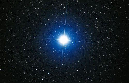 Исследования пыли со дна океана опровергли теорию о сверхновых звездах