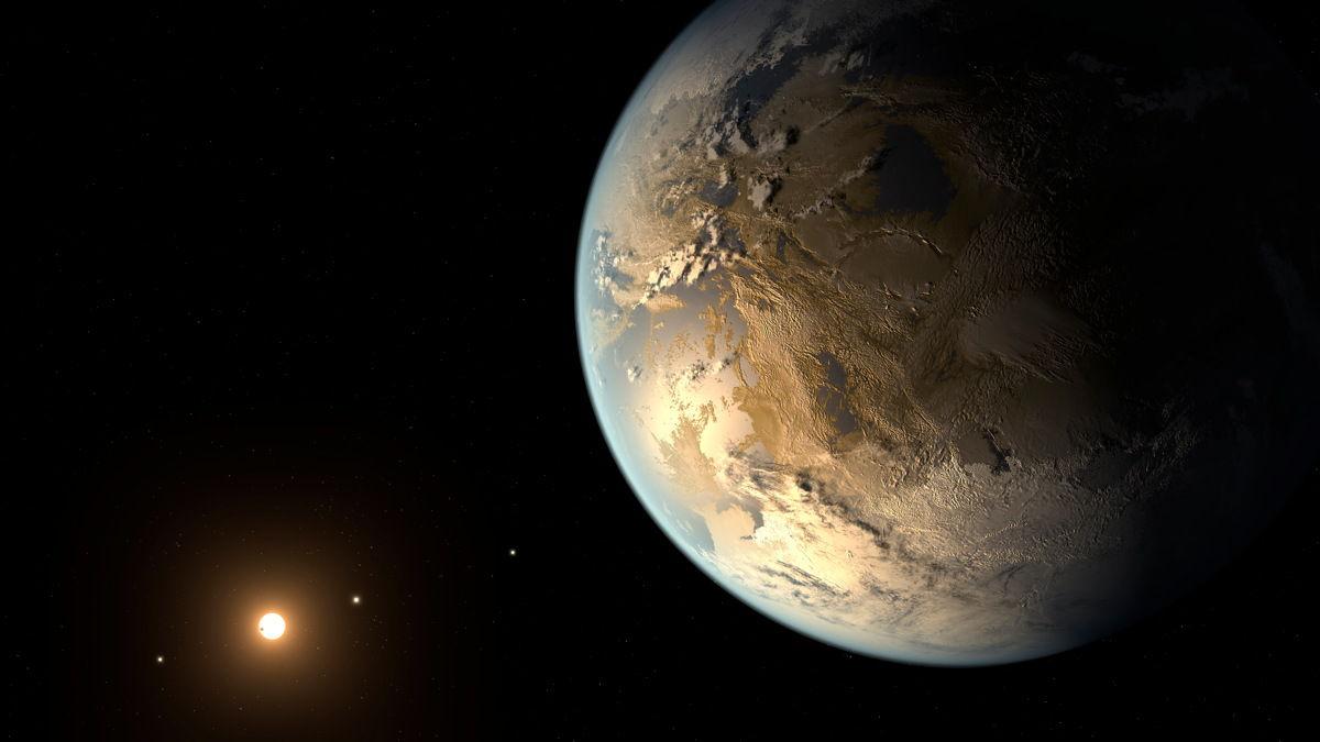 При поиске экзопланет важен комплексный подход к исследованиям, пишут эксперты